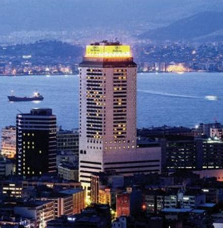 list of banks in turkey top 10 hotels in turkey great deals your bank will