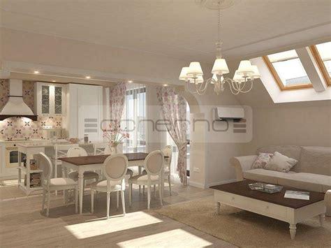 raumgestaltung wohnzimmer acherno romantische und klassische raumgestaltung ideen