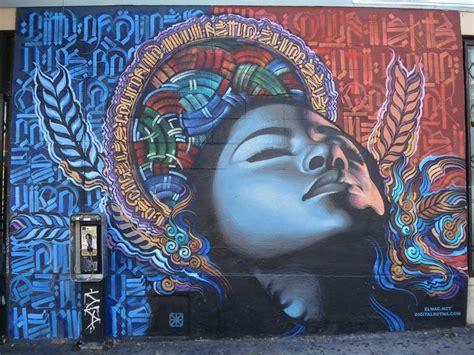 graffiti murals  graffiti art