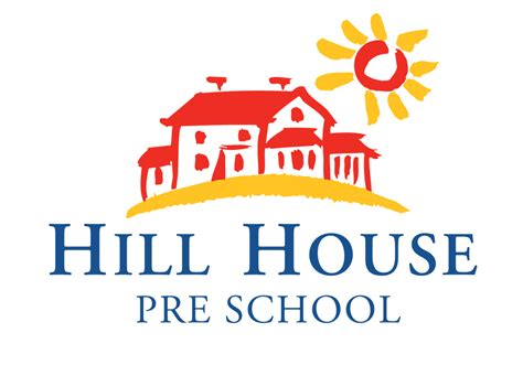 design hill logo corporate identity eamon sinnott partners