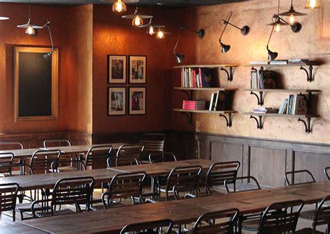 the rumpus room milwaukee the rumpus room a bartolotta gastropub downtown milwaukee restaurant