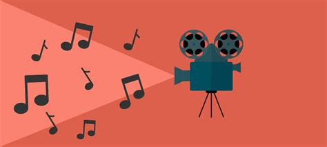 cine y musica malditos unamusicadecine 187 bienvenidos