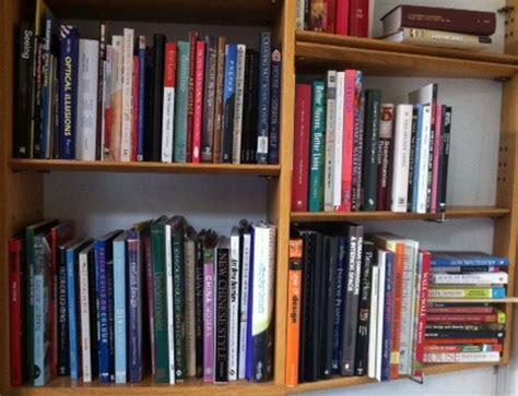 home decor design books home design books