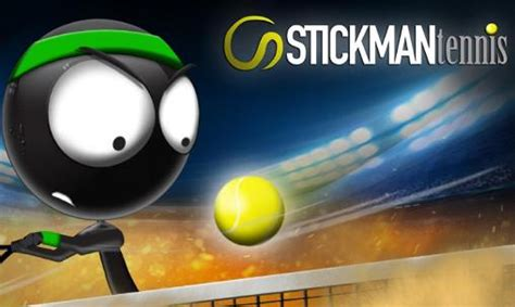 stickman tennis apk stickman tennis 2015 android apk ᐈ stickman tennis 2015 free for tablet and phone