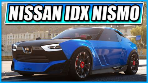 Nissan Giveaway - nissan giveaway 2015 autos post