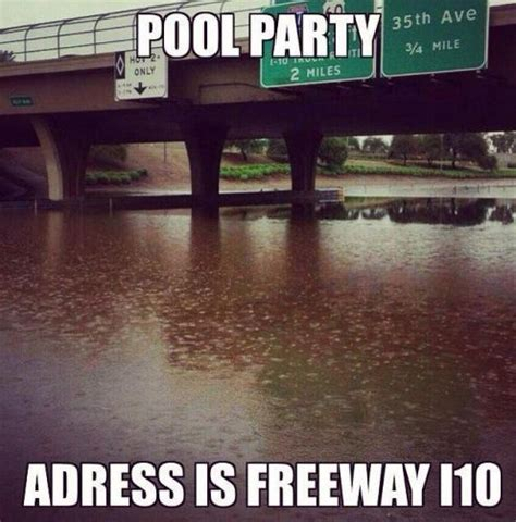 Monsoon Meme - 106 b 228 sta bilderna om meanwhile in arizona p 229 pinterest