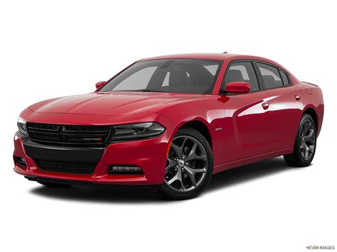 jeep dodge chrysler 2017 2017 dodge charger for sale in birmingham benchmark