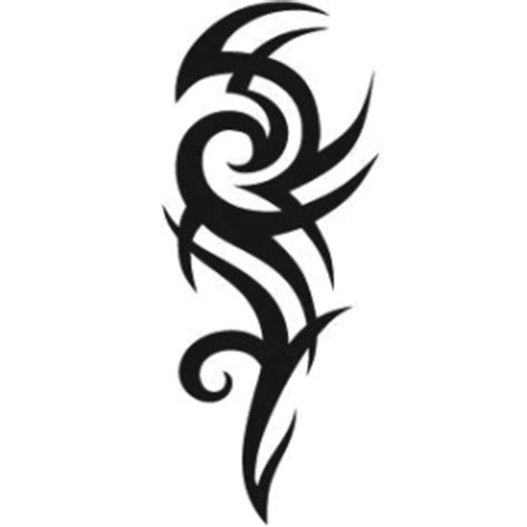 tattoo png effects free photo editing effects master effetcs tribal
