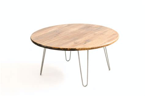 Hairpin Leg Coffee Table Hairpin Leg Coffee Table Tutorial