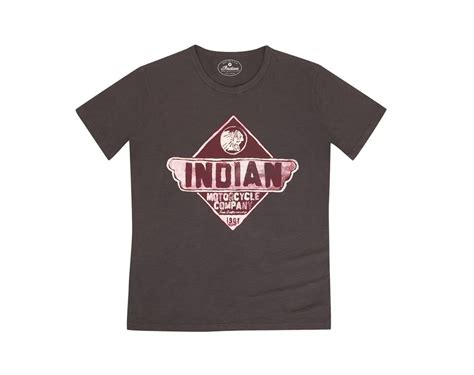motorcycle apparel motorcycle apparel gear indian motorcycle store