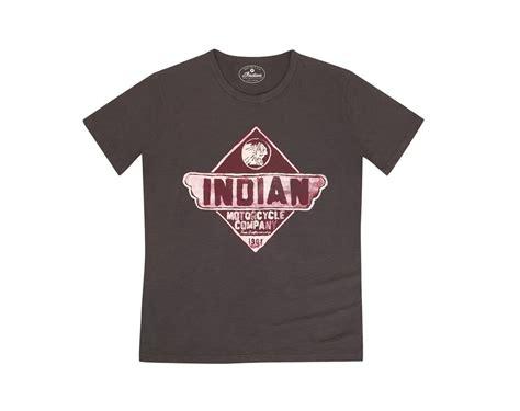 motorbike apparel motorcycle apparel gear indian motorcycle store