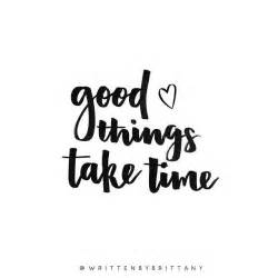 Modern Country Decor by Best 25 Hand Lettering Quotes Ideas On Pinterest