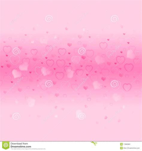 imagenes de paisajes tamaño carta fondo para la tarjeta del d 237 a de san valent 237 n stock de