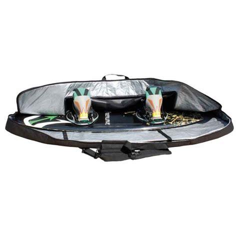 tavole wakeboard usate offerte prodotti kite surf kitesurf accessori bag sacca