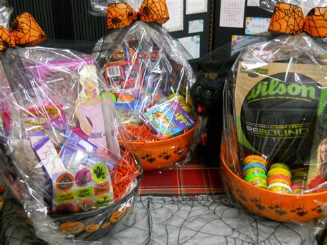 Halloween Sweepstakes - maybe a prize for our halloween party fun halloween ideas pinterest coloring