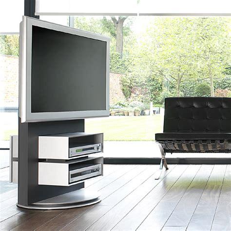 Tv Möbel Schwenkbar by Tv Wand Drehbar Bestseller Shop F 252 R M 246 Bel Und Einrichtungen