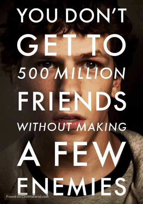 social themes in film the social network movie cover www imgkid com the