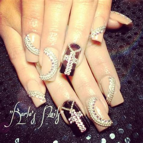 Sinaloa Nails Designs