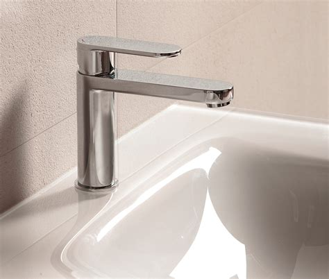 bathroom vanities nova scotia nova bathrooms 28 images beachfront condo for sale or