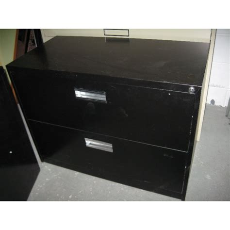 2 drawer lateral file cabinet black black 2 drawer lateral file cabinet bush file cabinets