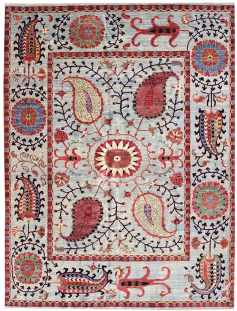 magic carpet ride luke irwin for anthropologie remodelista 85 best rugs images on pinterest oriental rugs carpets