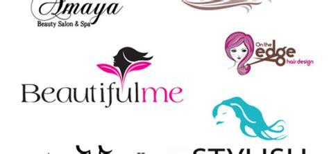 top saudi arabia companies  logos websites