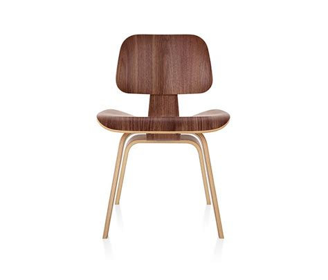 Eames Plywood Lounge Chair by Eames Molded Plywood Lounge Chair Wood Base Armchairs