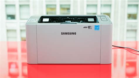 Printer Laser Mini samsung sl m2020w review cnet
