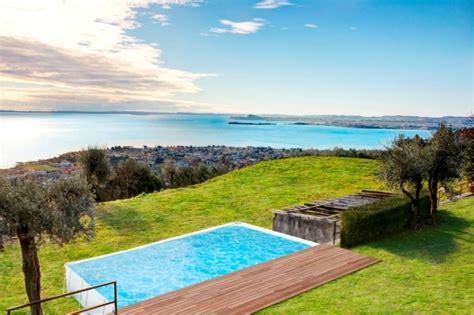 villa alessandro lake garda italian lake district hotels italy small elegant hotels