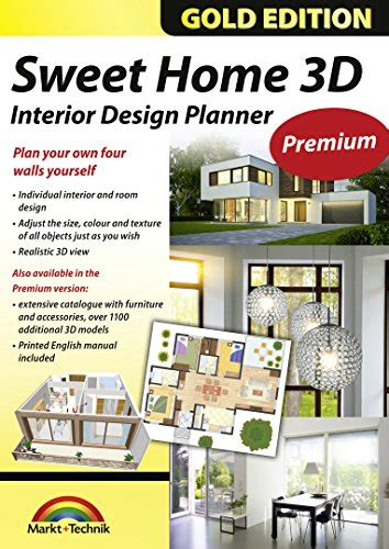 3d home design software comparison compare price to house cad software dreamboracay com