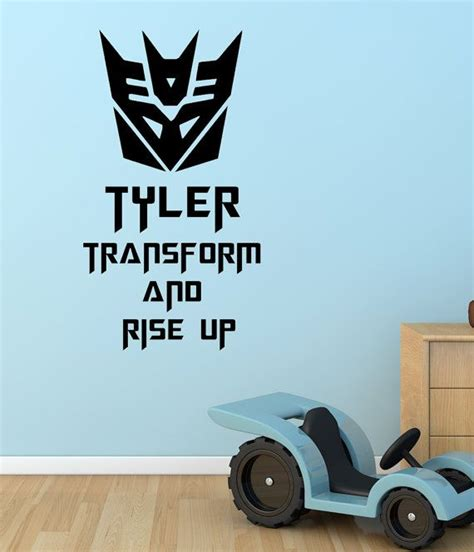 heather jon transformers little boys bedroom 31 best transformers room project for reed images on