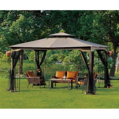 home depot awnings clearance gazebo canopy clearance pergola gazebo ideas