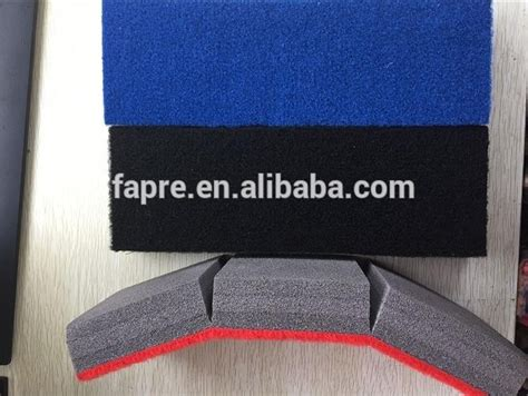 Martial Arts Mats Wholesale by Fapre Wholesale Flexi Roll Tatami Judo Mats Buy Martial