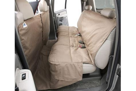 seat protector for dogs seat covers rear car seat cover protector for dogs autos post