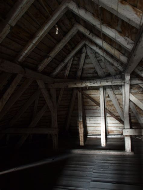 attic pictures attic stock 1 by finsternis stock on deviantart