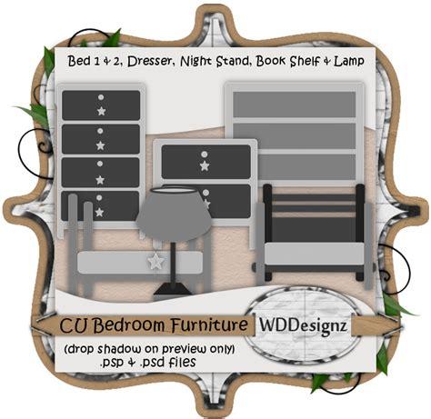 bedroom design template bedroom design template
