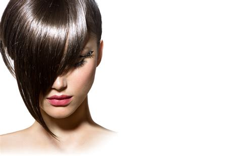 salon search hairsalons directory hair salon directory with email addressbeauty hair salons