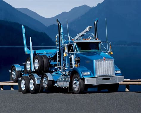 kenworth trailers wallpapers kenworth trailers android apps on play