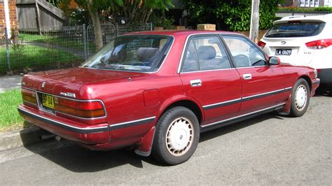 manual repair autos 1987 mazda 929 parking system service manual 1991 mazda 929 bearing replacement denso 174 mazda 929 1990 1991