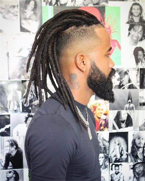 Dreads Hairstyles by Dreadlocks Haircuts 40 Gorgeous Dreadlocks Hairstyles For