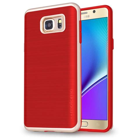 Motomo Brushed Metal Cover Armor Bumper Samsung Galaxy E7 29 best samsung galaxy note 3 images on galaxy note 3 samsung galaxy and chang e 3