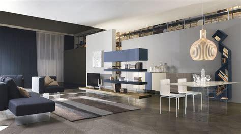Beautiful Mobili Bagno Lago #1: Design-living-36e8air-air-sofa-table.jpg