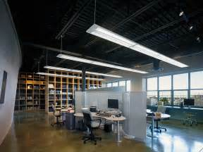 How To Improve Office Lighting » Home Design 2017