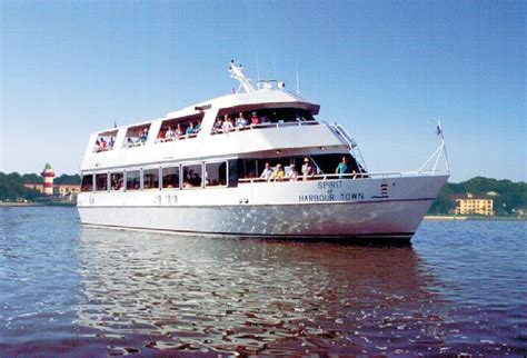 boat from hilton head to savannah 137 best south carolina images on pinterest south