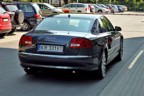 Audi Vip Shuttle by Wynajem Samochod 243 W Z Kierowcą Mat Transport Krak 243 W