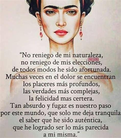 Imagenes De Reflexion De Frida Kahlo | reflexiones frida kahlo
