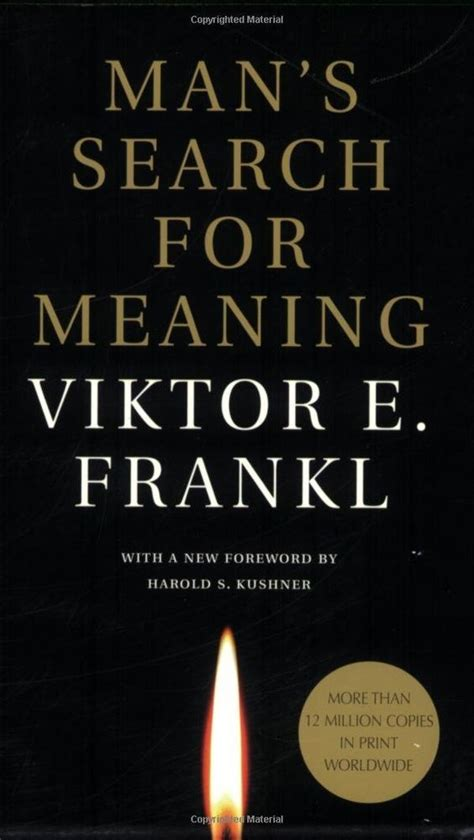 man s search for meaning by viktor e frankl paperback i send worldwide 9780807014295 ebay