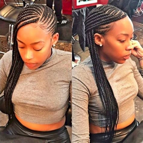 lemonade braids style 05 hair style black girls and lemonade beyonce braids hair styles beyonce braids
