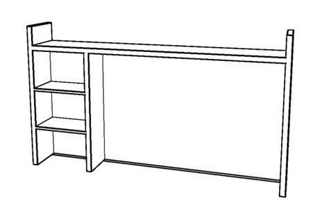 Desk Cover Ikea by Revitcity Object Ikea Micke Desk Cover Wide