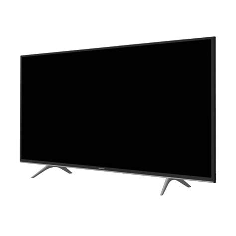 Tv Samsung Smart 43 Inch jual samsung ua43k5002 hd smart led tv 43 inch